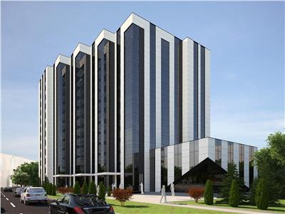 Apartament 3 camere, finisaje de LUX- Copou, Investitie!! TIP H
