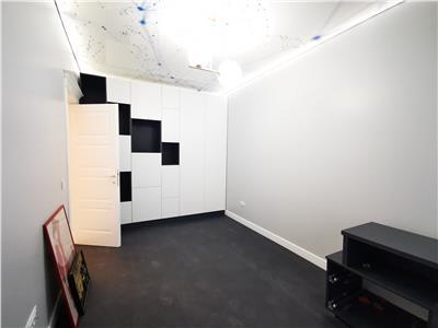 Apartament 2 camere, decomandat, 63.25 mp,Tatarasi