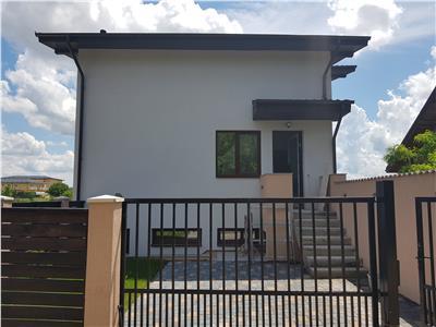 Un alt fel de acasa, alegerea perfecte intre casa si apartament