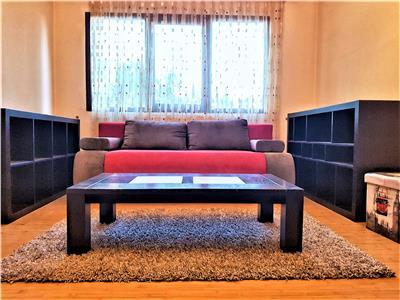 Apartament 3 camere SD  Podu Ros