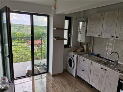 Apartament 2 camere Copou- Targusor 370E