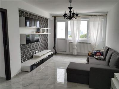 Apartament 2 camere Copou-Gaudeamus 420E