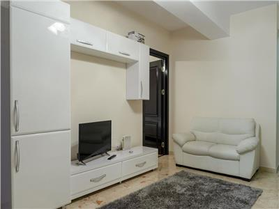 Apartament 2 camere Exclusive Residence 400E