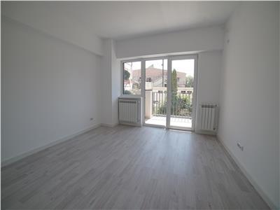 Investitie sigura! apartament cu 1 camera, bloc nou, Tatarasi