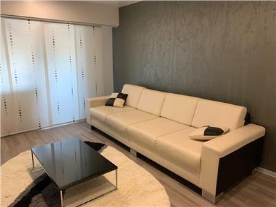 Apartament 3 camere Nicolina-Lidl 510e