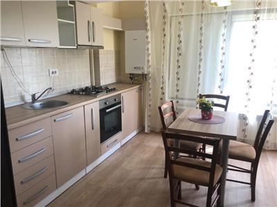 Apartament 2 camere Tatarasi Newton 400e