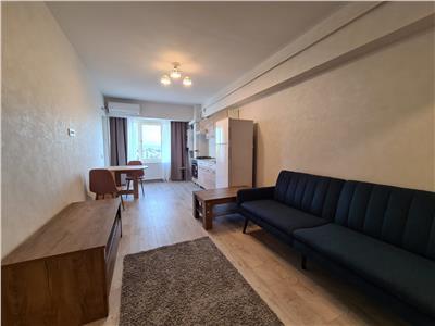 Apartament cu 2 camere de lux Moara de Vant 400e
