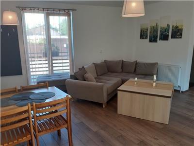 Apartament 3 camere Moara de Vant 450e