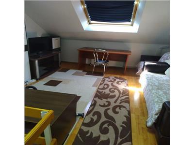 Apartament cu 3 camere Copou Universitate 380E