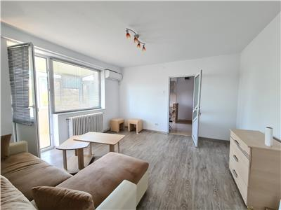 Apartament 2 camere Copou 350E