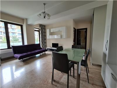 Apartament 2 camere Exclusive Residence 420E