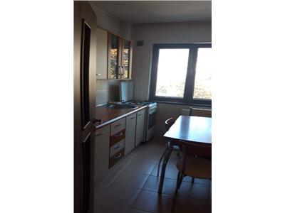 Apartament 3 camere Podu Ros 330E