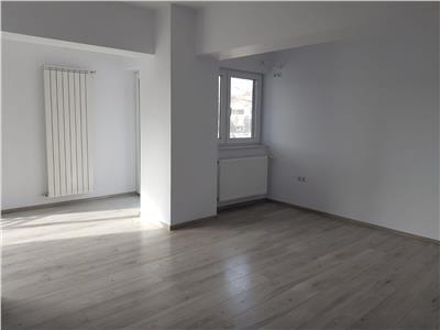 Apartament 3 camere, Tatarasi, bloc nou cu mutare imediata