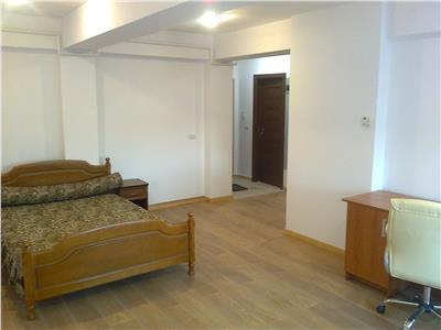 Apartament 1 camera Tatarasi 270E