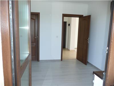 Apartament 2 camere, Nicolina- Belvedere